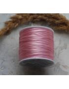 Спандекс розовый