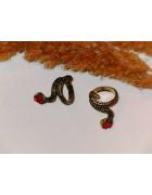 Кольцо Змея
