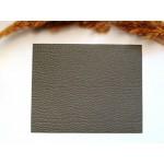 Тиснение. Бумага для пастели. 13.5*11 см